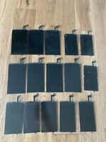 Lot of 15 Apple iPhone 6s 6plus 6sPlus OEM (Original) Read Description