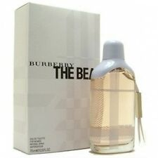 BURBERRY BEAT * Perfume for Women * EDT * 2.5 oz * BRAND NEW IN BOX & SEALED
