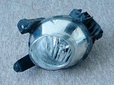 Fog Light Hyundai i10 II MK2 2013-2016 right side, driver side 92202-b