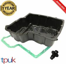 TRANSIT MK7 MK8 2.2 2.4 RWD OIL SUMP PAN 2010 ONWARD RWD ENGINES 2 LTR MORE