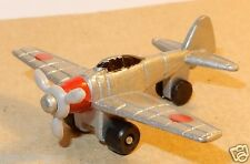 HERPA AIRCRAFT AVIÓN PLANE MITSUBISHI A6 CERO FIGHTER IMPERIAL a2