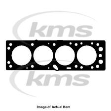 New Genuine VICTOR REINZ Cyinder Head Gasket 61-31995-10 Top German Quality