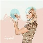 The Mynabirds - Lovers Know (2015) NEW - NOT SEALED