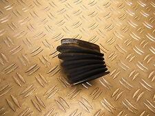 BMW K 1200 R 2007 #103#  Manschette Schwinge Kardan Getriebe Antrieb