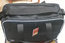 INNER LINER BAG LUGGAGE BAG TO FIT TRAX 37 LTR ALU PANNIER/SIDE CASE