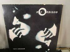 Roy Orbison - Mystery Girl LP~