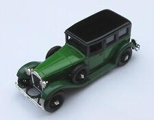 Lancia Dilamda 1929 - Rio 1/43