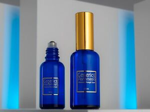 Our Impression of Tomford Pure Concentrated Oil By Generic PerfumeOilsCom