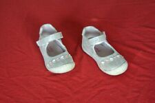Chaussures Fille TAILLE 26