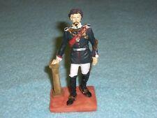 König Ludwig II Figur ca.11/12cm