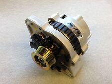 1991 Oldsmobile 98 Delta 88 3.8L Alternator 200A High Amp Generator