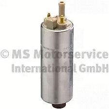 Fuel Pump PIERBURG 7.18259.50.0
