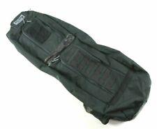 London Bridge Trading LBT All Pro Series Sports Bag Black 1000D
