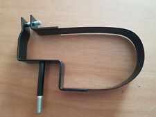 RENAULT 5 GT TURBO NEW RESERVE FUEL PETROL TANK STRAP SUPPORT BRACKET