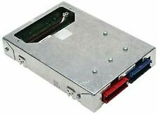 Engine Control Module/ECU/ECM/PCM Standard EM7427 Reman