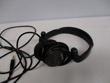 VINTAGE SONY DYNAMIC STEREO HEADPHONES MDR-V400 MADE IN JAPAN