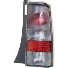 2004 2005 2006 SCION XB TAIL LAMP LIGHT RIGHT PASSENGER SIDE