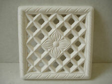 Plaster Air Vent cover
