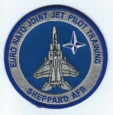 ENJJPT F-15C patch