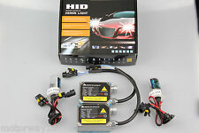 HID Xenon 55+55W H7 Car HeadLight Conversion Kit, Single Beam 4300K 2Set/Lot