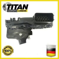 For Land Rover Discovery & Freelander 2 Door Lock Actuator Mechanism Rear Right