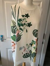 Marks And Spencers Womens Top Size 14