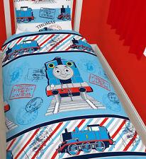 Thomas Polycotton Pictorial Bedding Sets & Duvet Covers