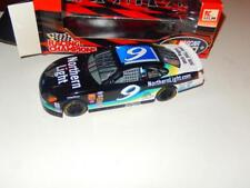 RACING CHAMPIONS 1/24TH SCALE- NORTHERN LIGHT NASCAR 2000 DIECAST CAR- NEW- L258