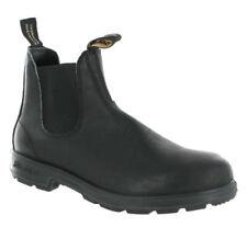 fddf4de7d75 Blundstone Men's Shoes for sale   eBay