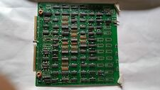 NEC NEAX PA-GT01 Circuit Card/ Board I121