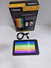 Polaroid 7 Inch Android 4.0 WiFi Internet Tablet with Touch Screen FOR PARTS !!!