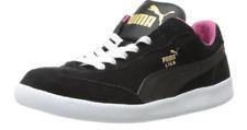 PUMA Men's Liga Suede Classic Sneaker - (US 8.5)*