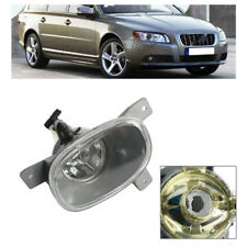 New Left Front Bumper Fog Light Lamp Without Bulb For Volvo S80 1999-2006