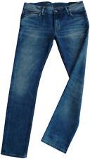 TOMMY HILFIGER Stretch-Jeans W34/L36, SKINNY FIT, SIMON, RIDGE COMFORT