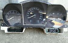 Jaguar X308 V8 3.2 Instrumententafel Tacho