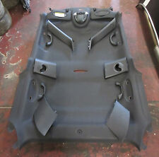 Genuine Used MINI (Black) Roof Lining Complete Kit for R61 Paceman