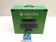 Microsoft Xbox One 500GB Console System With Kinect