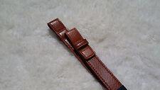 """Miche Chestnut 13"""" ~Handles straps~ NIP for Classic,Demi & Prima bags"""