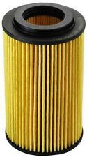 DENCKERMANN Ölfilter für MERCEDES CLS (C219),E-KLASSE (W210,W211,S210,S211)