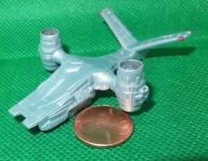 MICRO MACHINES TERMINATOR AERIAL HUNTER KILLER