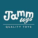 jamm-toys