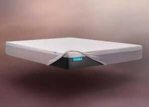 NEW SIMBA EU Single Mattress Protector   Waterproof & Breathable RRP £90