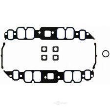 Engine Intake Manifold Gasket-[Intake Manifold Set] Fel-Pro 1274