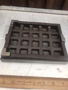 engineering tools Surface Plate