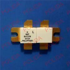 1PCS RF/VHF/UHF Transistor SOT-262A1 BLF278 100% Genuine and New