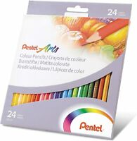2.4 6.0mm 3.8 Pilot Parallel Calligraphy PenChoice of 4 Nib Widths1.5