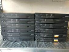 ✅☎ Cisco model 880 series 888 router NO PSU adapter