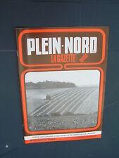 Plein Nord 196 1993 Betty Leprince Ringuet MAISNIL BERGUES SECLIN SAINGHIN EN WE