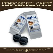 Caffè Lavazza Espresso Point 600 Cialde Capsule Aroma e Gusto - 100%ORIGINALE