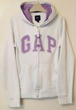 Girls Age 13 XL (12-13 Years) - GAP - Hooded Jacket.
